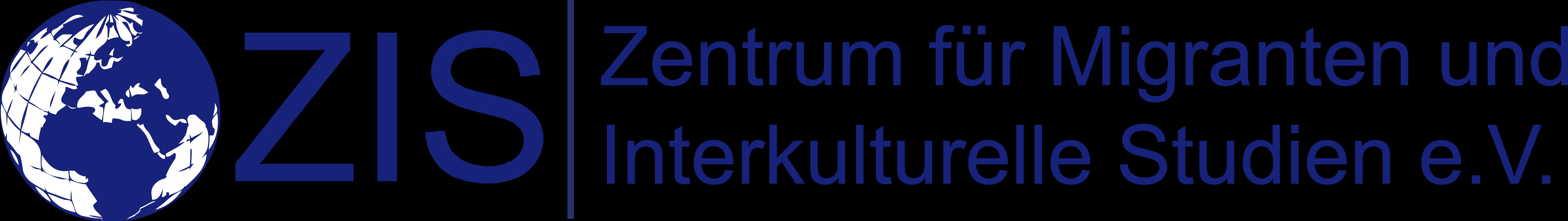 ZIS – Zentrum für Migranten und Interkulturelle Studien e.V.