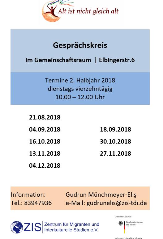 Gespraechskreis-2-2018