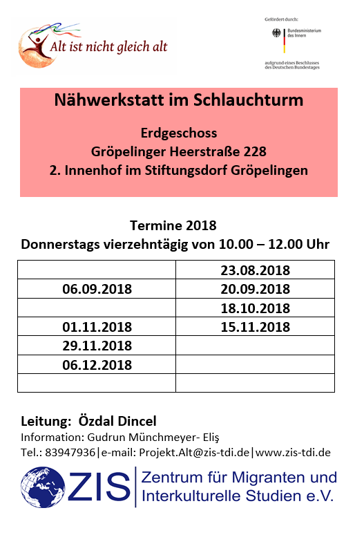 Naehwerkstatt-2-2018